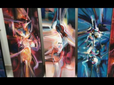 arte-y-estili-emir-kent-3