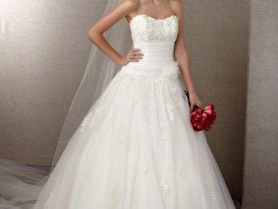 bodas (2)