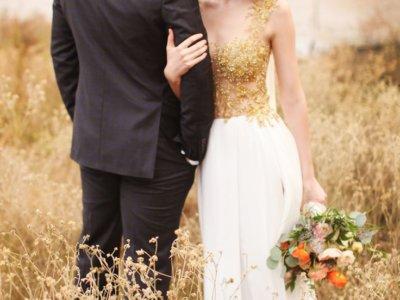 bodas (6)