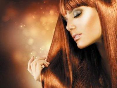 cabello emir kent (2)