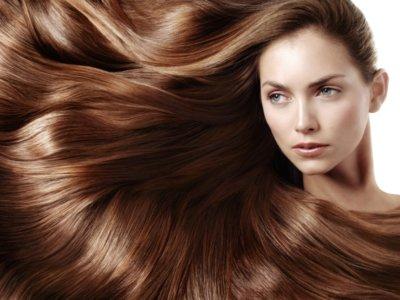 cabello emir kent (3)