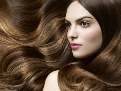 cabello emir kent (4)