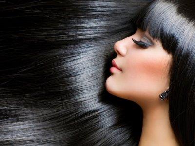cabello emir kent (5)