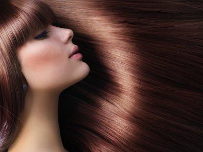 cabello emir kent (6)