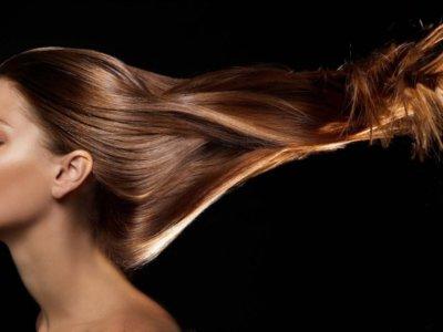 cabello emir kent (7)