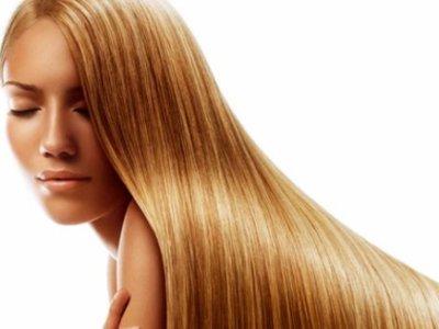 cabello emir kent (8)